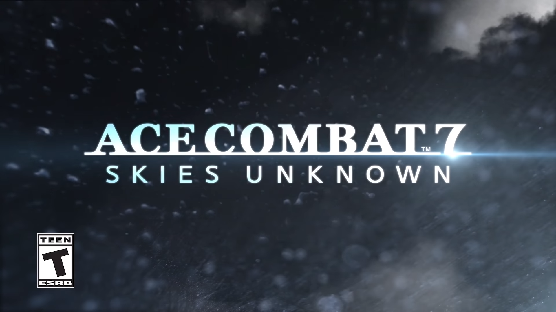 Ace Combat 7: Skies Unknown Season Pass contents announced